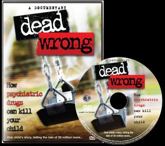 dead-wrong-dvd-flat